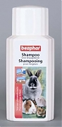 Shampoo for Rodents шампунь 200мл