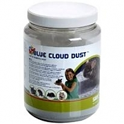 Savic Blue Cloud Dust пудра для шиншилл 1.35кг