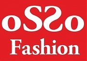 Комбинезон на синтепоне для такс, вельш корги, OSSO Fashion.