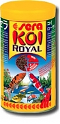 Koi royal 1000мл.
