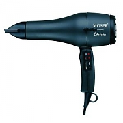 Moser Edition Pro 1900W