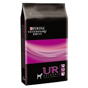 Purina UR URinary Formula