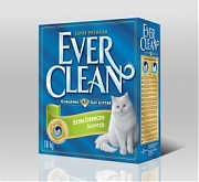 Ever Clean Extra Strength Scented