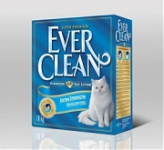 Ever Clean Extra Strength Unscented